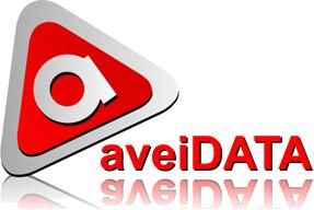 Aveidata - Informatica Aveiro -  Tecnologias de Informação